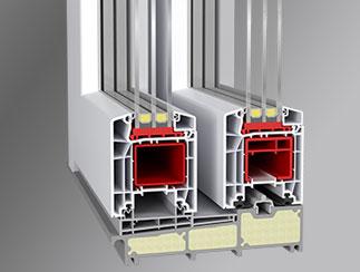 Mirox Fabricant Des Fenetres Et Portes De Pologne Fenêtres Et Les