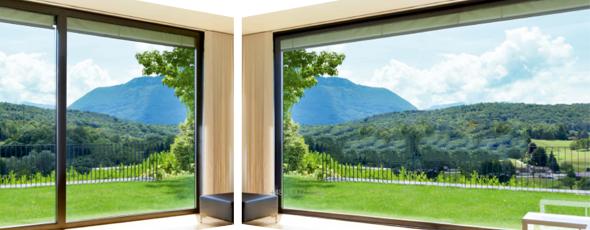 Quelle est la dimension maximum de fenêtre fixe?