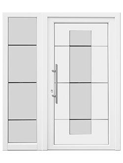 Mirox fabricant des fenetres et portes de pologne for Fabricant porte et fenetre