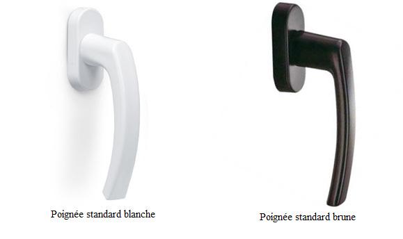 Poign es mirox fabricant des fenetres et portes de pologne for Fabricant de fenetre pvc en pologne