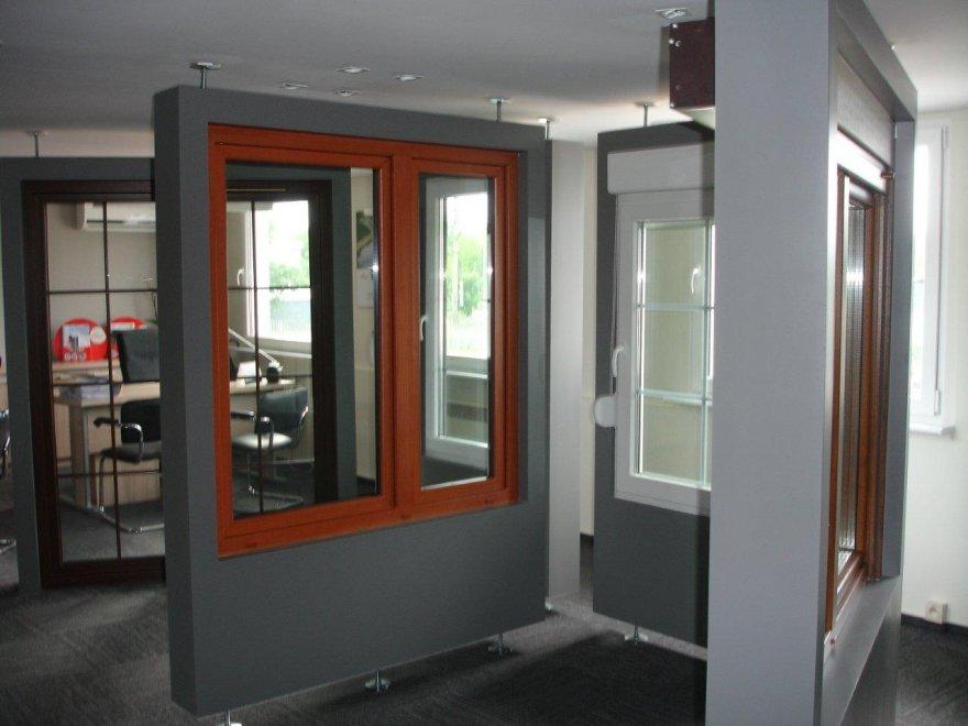 Contact mirox fabricant des fenetres et portes de pologne for Fabricant de fenetre pvc en pologne