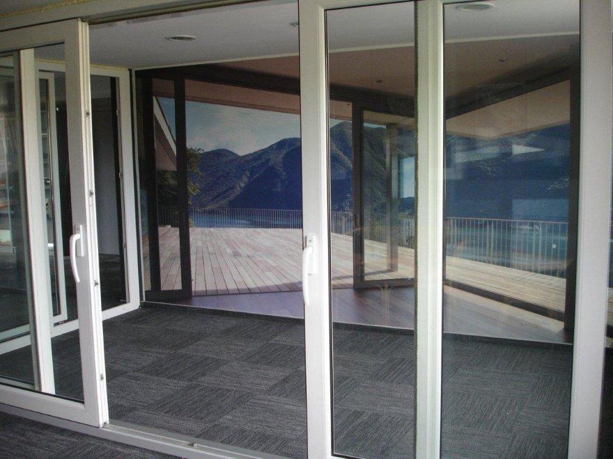 Contact mirox fabricant des fenetres et portes de pologne for Fabricant porte et fenetre