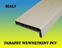 Appuis Mirox Fabricant Des Fenetres Et Portes De Pologne