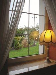 MIROX - Fenêtres PVC Aluplast IDEAL 4000