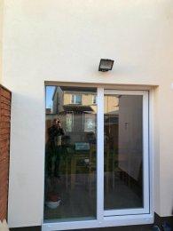 """Fenêtres de Mirox """"normalement ouvertes"""" en Irlande"""
