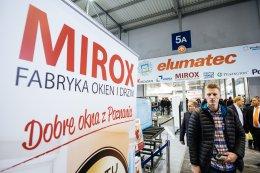 MIROX - Usine de Fenêtres en Direct