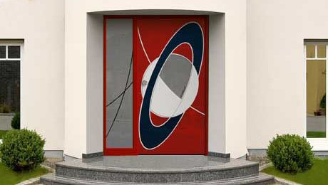Panneaux De Portes Rodenberg Formation Pour Nos Employes