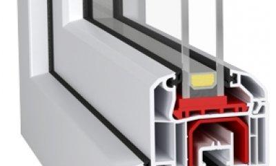 Mirox id 4000 soft line mirox fabricant des fenetres et for Fabricant de fenetre pvc en pologne