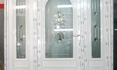 porte d entree pvc ouvrante a l anglaise mirox fabricant des fenetres et portes de pologne. Black Bedroom Furniture Sets. Home Design Ideas