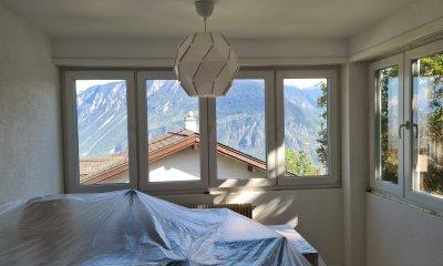 MIROX - Fenêtres polonaises en Suisse