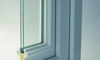 Fen tres et porte en couleur dunkelrot mirox fabricant for Fabricant de fenetre pvc en pologne