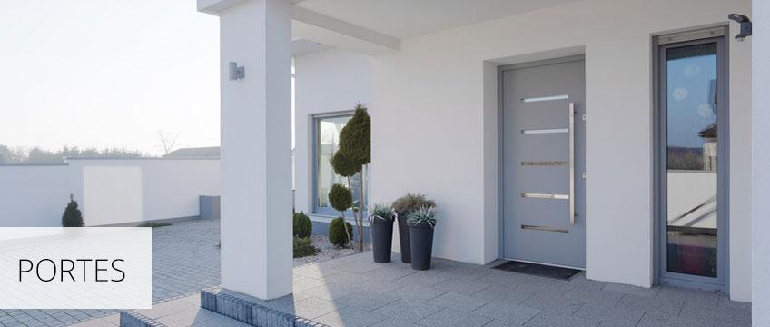 mirox fabricant des fenetres et portes de pologne fen tres et les portes de la pologne. Black Bedroom Furniture Sets. Home Design Ideas